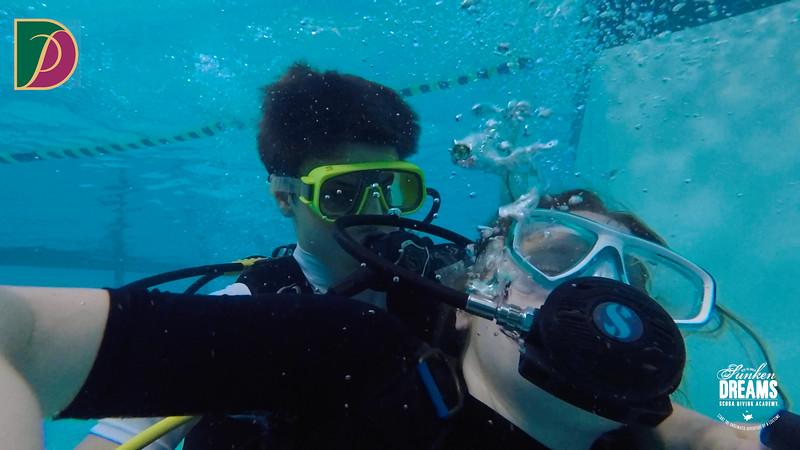 DPS Divemasters in Training.00_11_12_13.Still183.jpg