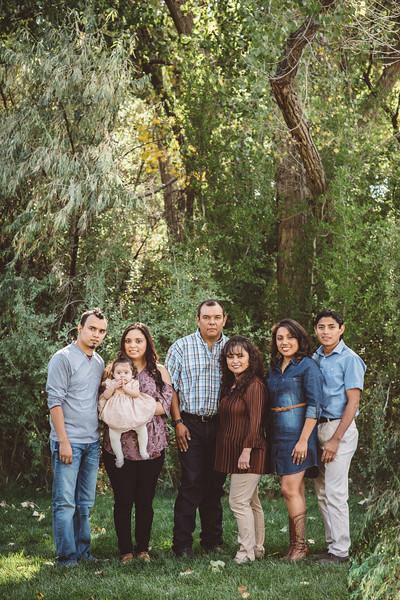 Rod-Family-60.JPG