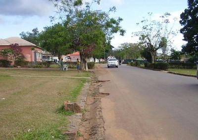 Dundo - rua sem nome - 12.jpg
