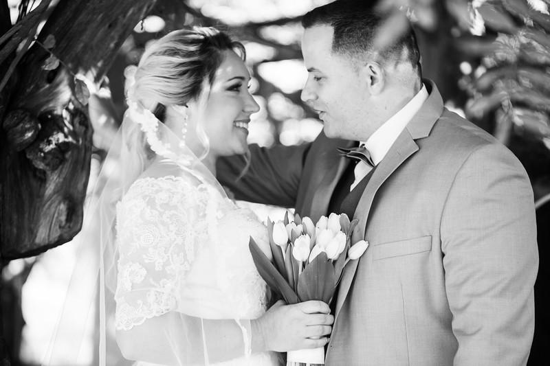 Central Park Wedding - Jessica & Reiniel-240.jpg