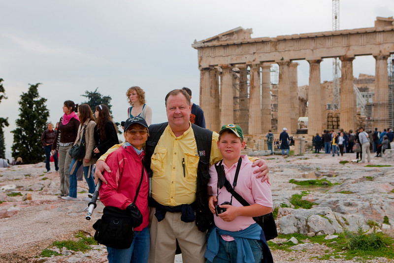 Greece-4-3-08-33194.jpg