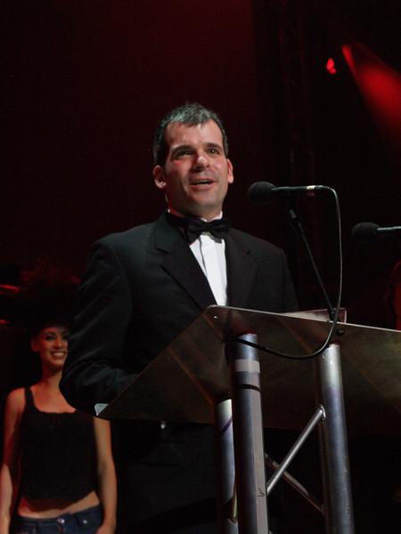 Awards 2007-191.JPG