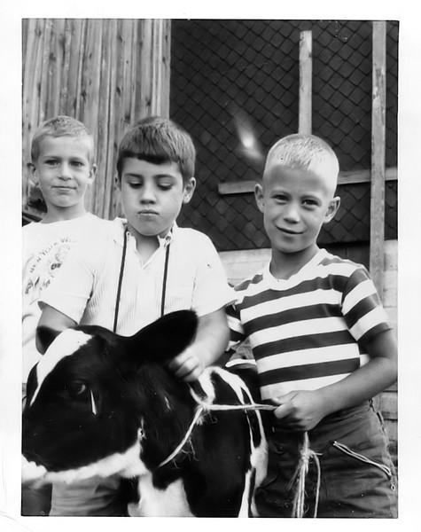 1960_George_E36A-01_Edit1.jpg