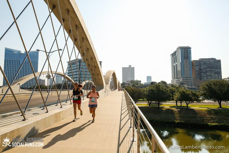 Fort Worth-Social Running_917-0210.jpg