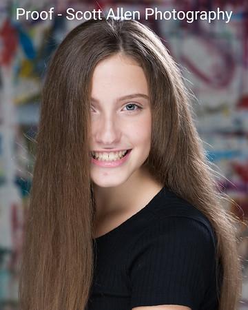 Alexandra Cannizzo