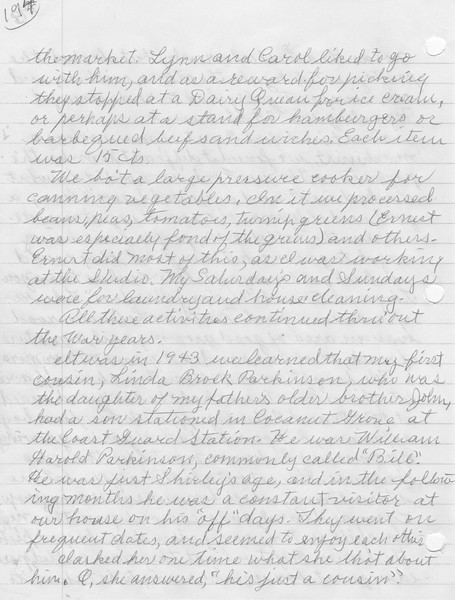 Marie McGiboney's family history_0194.jpg