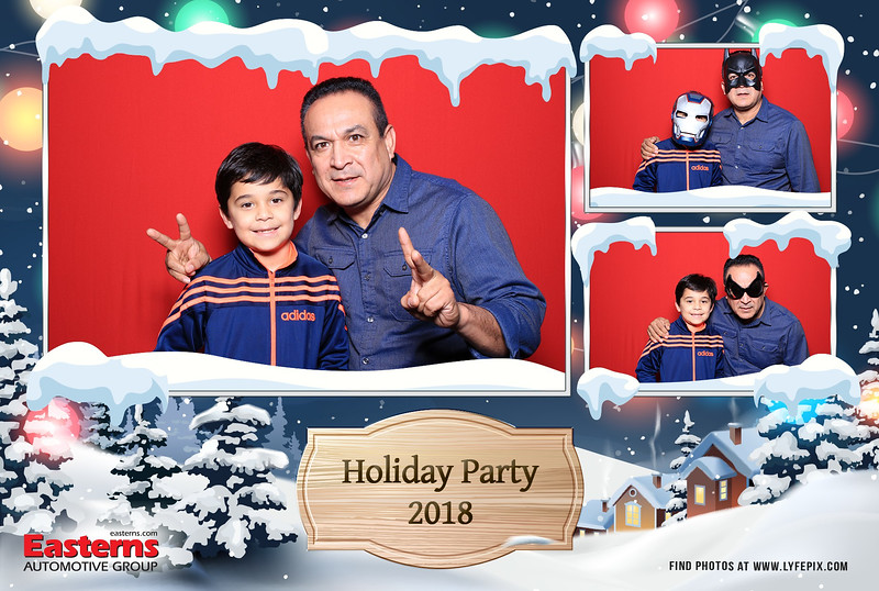 eastern-2018-holiday-party-sterling-virginia-photo-booth-191514.jpg