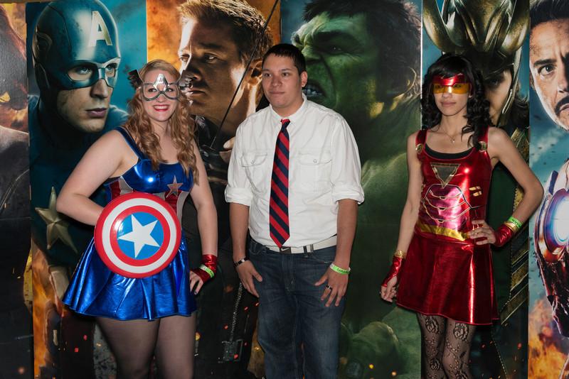 AvengersPremier (23 of 57).jpg