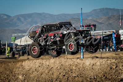 KING OF THE HAMMERS ---    2-6-2015