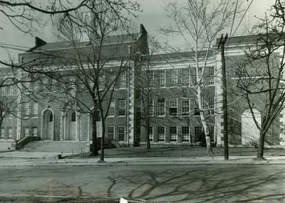 Robert S. Payne Elementary