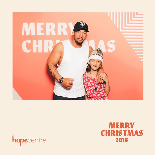 181208_165708_FLL21709_- Hope Centre Moreton.MP4