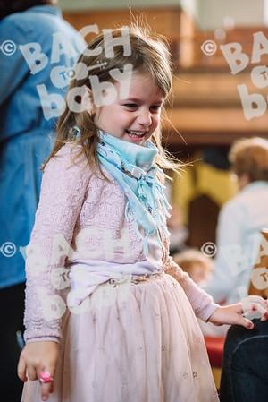 © Bach to Baby 2018_Alejandro Tamagno_Ealing_2018-09-15 015.jpg