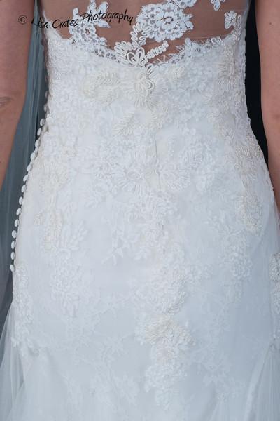 Natalie - Bridal