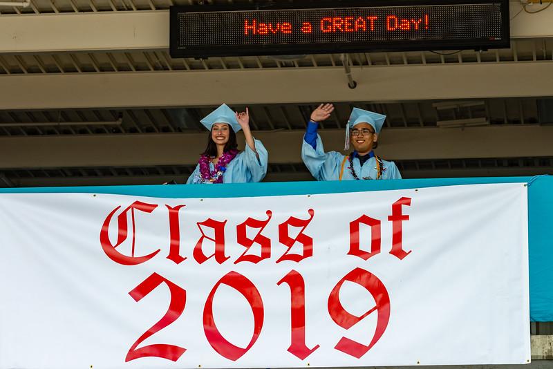 Hillsdale Graduation 2019-10078.jpg