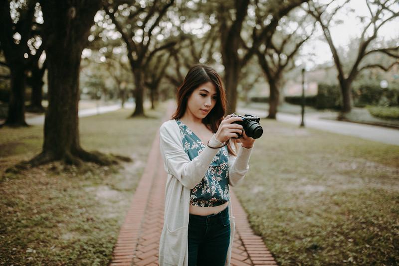 Phuong_portraits_dec_2018-20.jpg