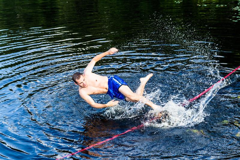 2015-07-26 Lac Boisseau-0066.jpg