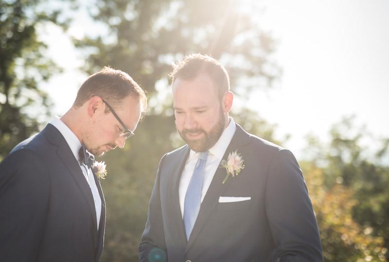 GregAndLogan_Wedding-0098.jpg