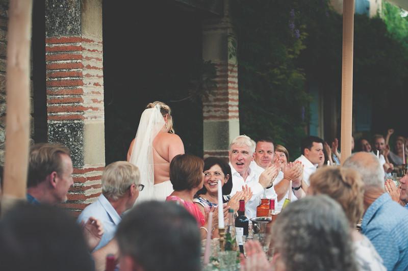 Awardweddings.fr_Amanda & Jack's French Wedding_0688.jpg