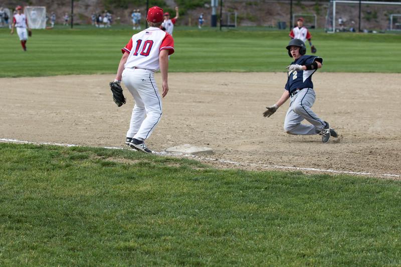 freshmanbaseball-170523-004.JPG