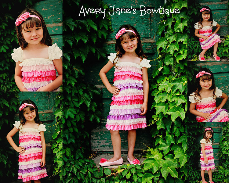 dress collage.jpg