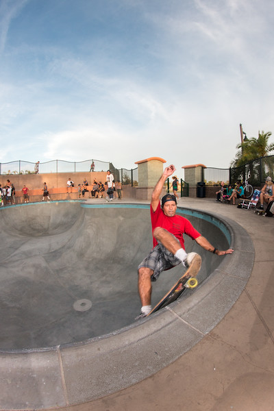 Encinitas-skate-plaza-Jay-Adams-Memorial--6572.jpg