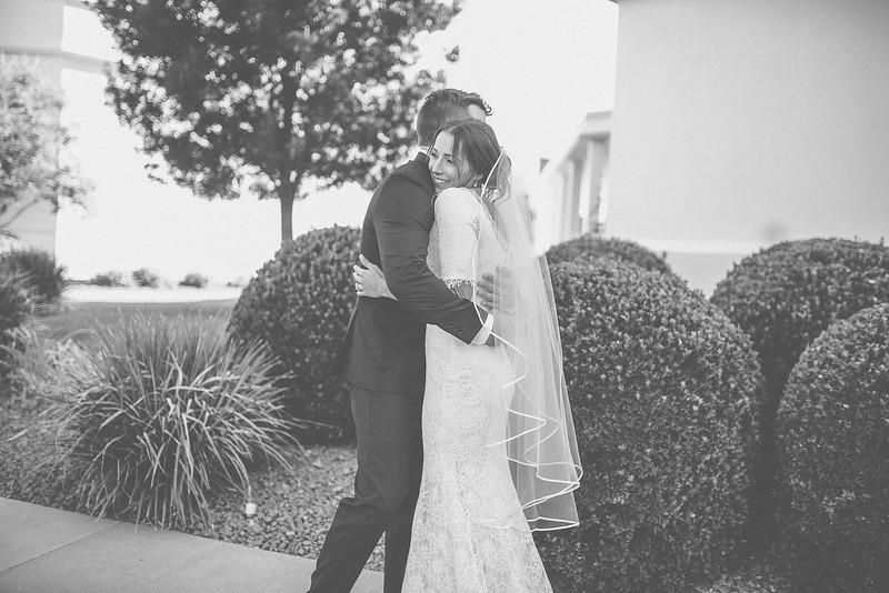D+M Bridals-22.jpg