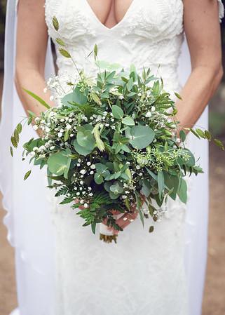 LIzzie & Nathan's Wedding