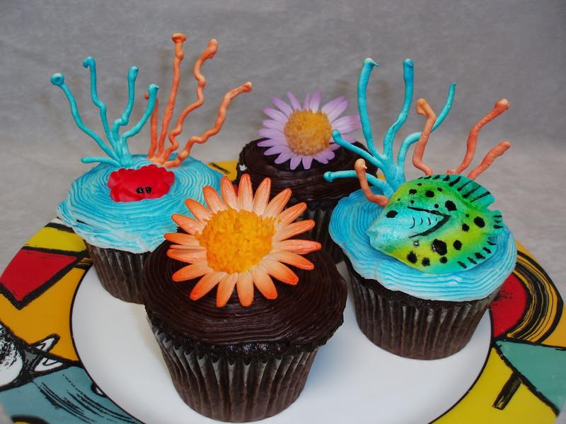 Cupcake (443).JPG