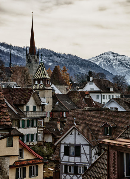 20101125_Zug_walk_0088_HDR-Edit.jpg