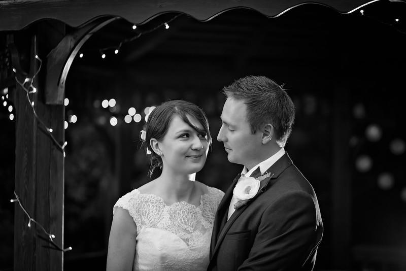 Elberts_Wedding_577-2.jpg
