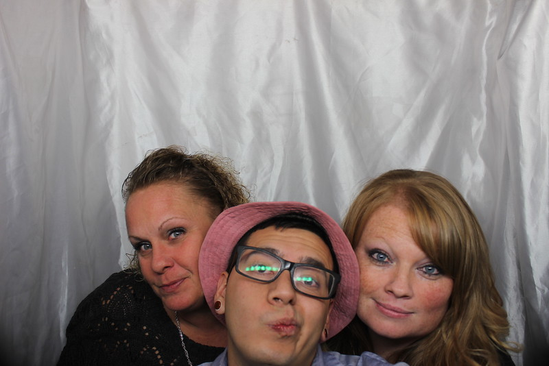PhxPhotoBooths_Images_289.JPG