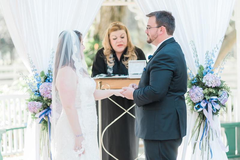 ELP0312 DeRoxtro Oak-K Farm Lakeland wedding-1227.jpg