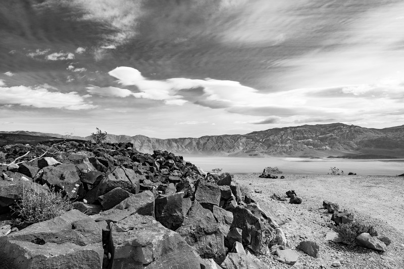 West-Valley-Death-Valley-April-BW.jpg