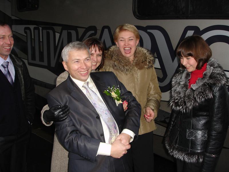 2010-11-20 Свадьба Телицыных 157.JPG