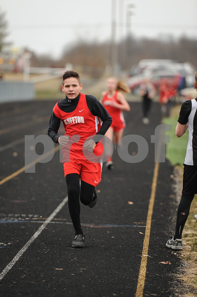 3-26-18 BMS track at Perry-253.jpg