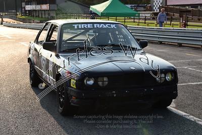 450 BFE Racing