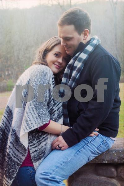 Justin Juliana Family shoot 11-12-2017 147smug