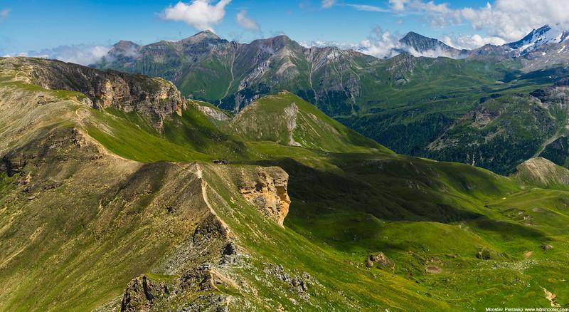 Alps_DSC7505-web.jpg