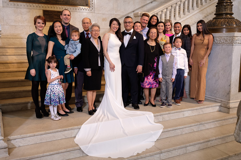 20190525 Abdelwahed Wedding 169-E.jpg