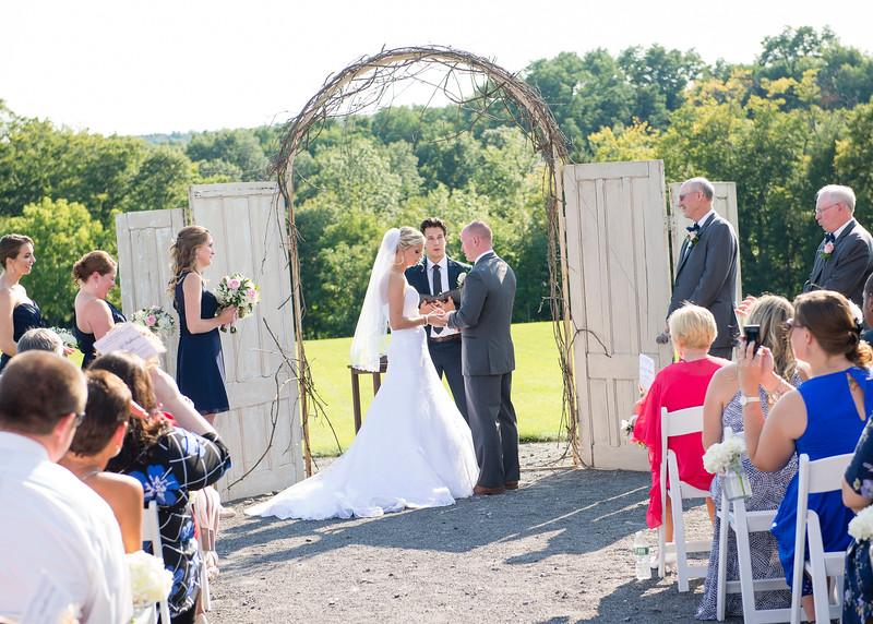 Snyder-Wedding-0456.jpg