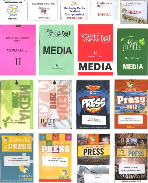 Derby Party Press Passes.jpg