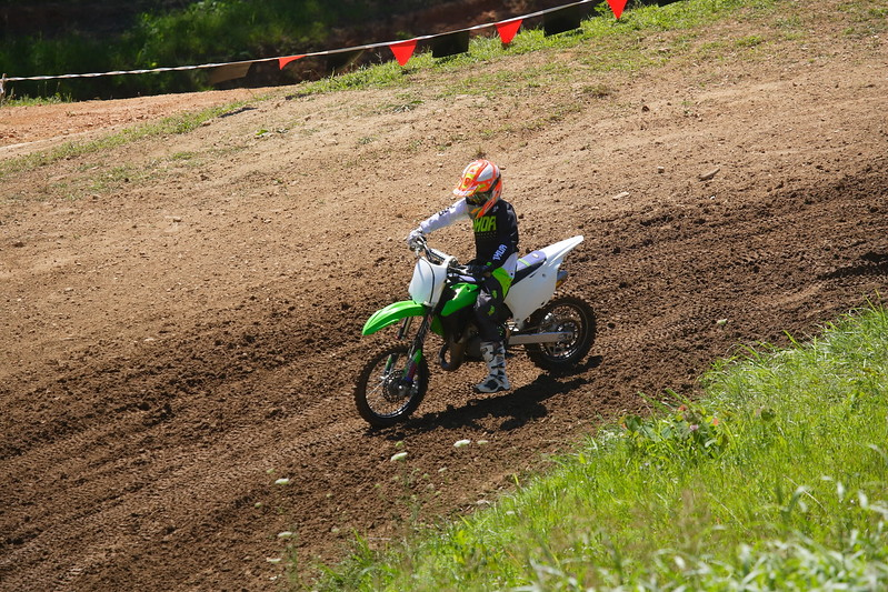 FCA Motocross camp 20170962day2.JPG