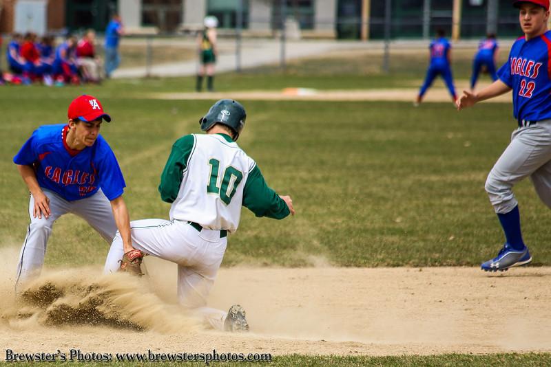 JV Baseball 2013 5d-8665.jpg