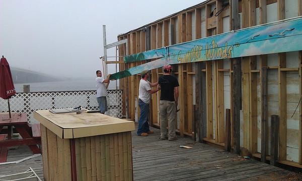 2011-05-26_Construction