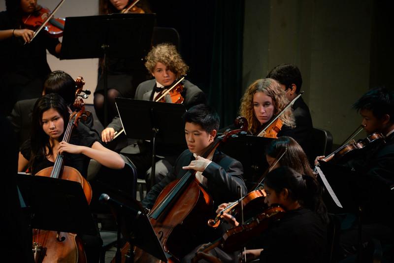 Jazz-Orchestra-Oct15-64.jpg