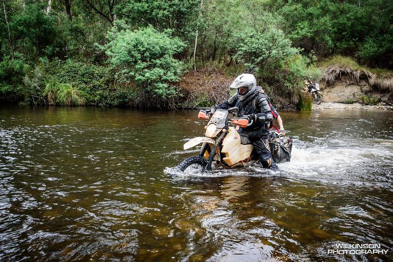 2016 KTM Adventure Rally-501.jpg