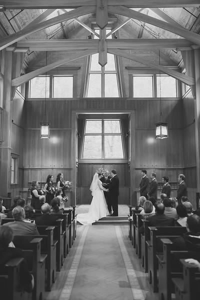 unmutable-wedding-j&w-athensga-0447-2.jpg