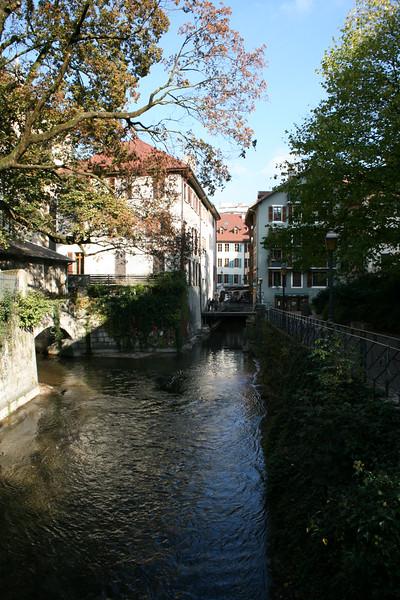Geneva Oct  073.JPG