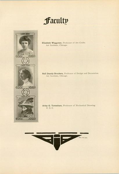 uschist-er-1911~0124.jpg