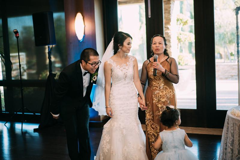 Angelina and Felix Wedding-800.jpg